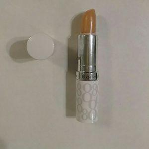Elizabeth Arden Makeup - Elizabeth Arden 8 Hour Lip Protestant Cream